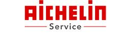 myAICHELIN – IHR INFORMATIONSGATEWAY Logo